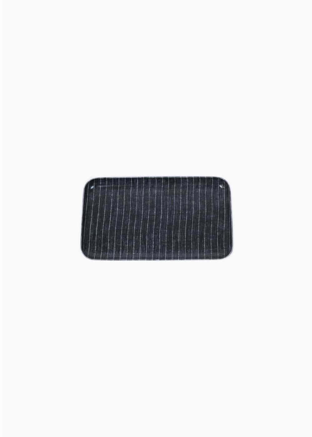 foglinenwork-linen-tray-george-S1