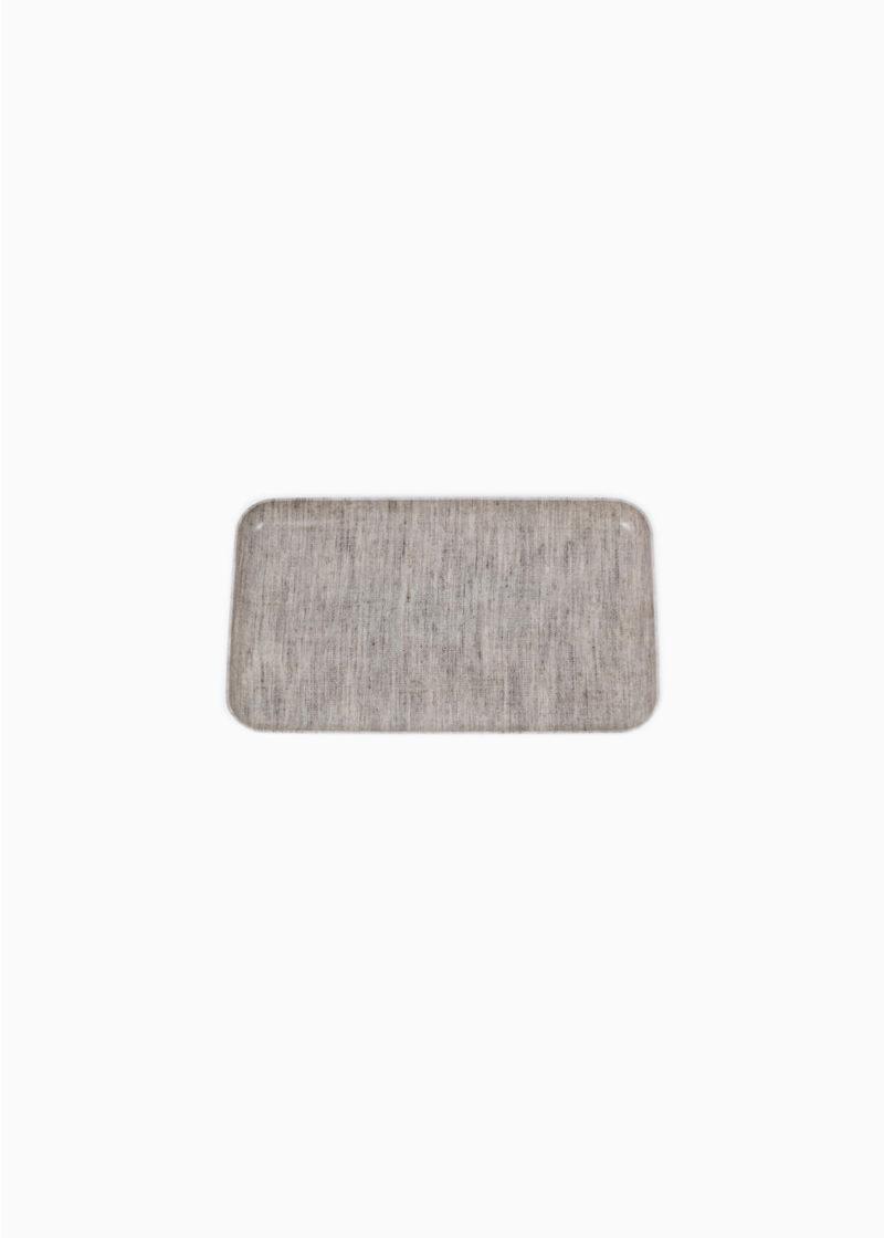 foglinenwork-linen-tray-natural-S1