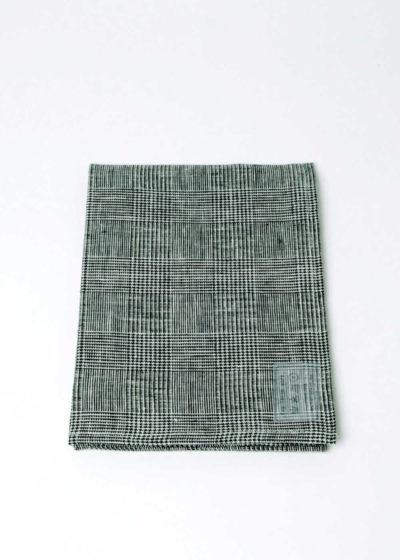 foglinenwork-linenkitchencloth-Glen1