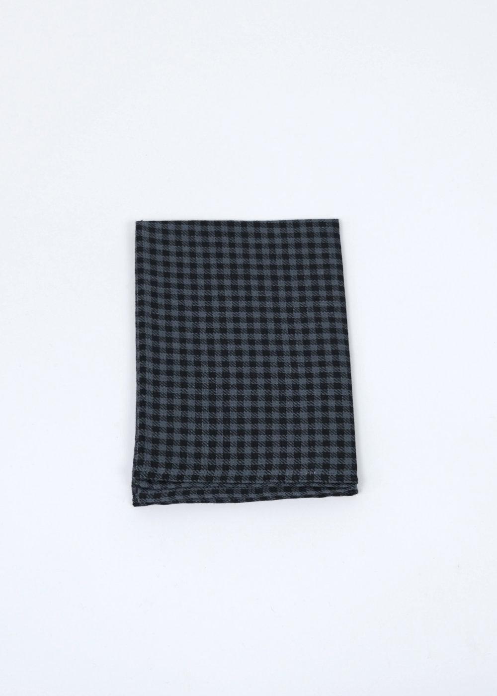 foglinenwork-linenkitchencloth-theo1