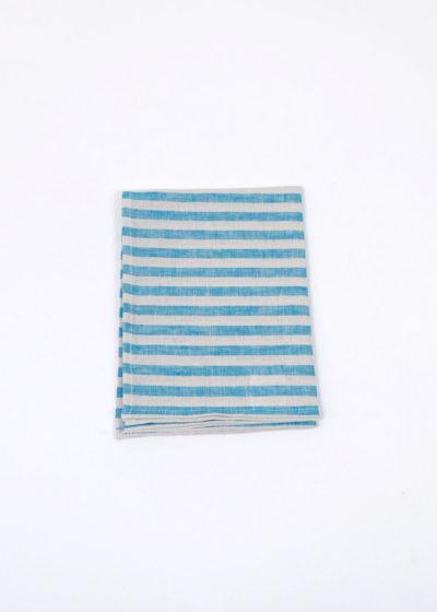 foglinenwork-thicklinenkitchencloth-francis1
