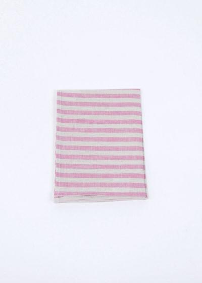 foglinenwork-thicklinenkitchencloth-michele1