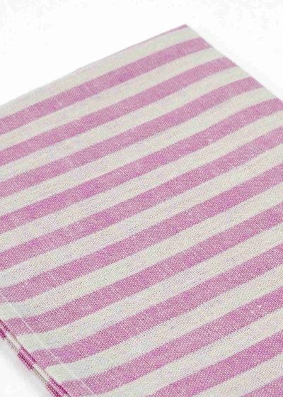 foglinenwork-thicklinenkitchencloth-michele2