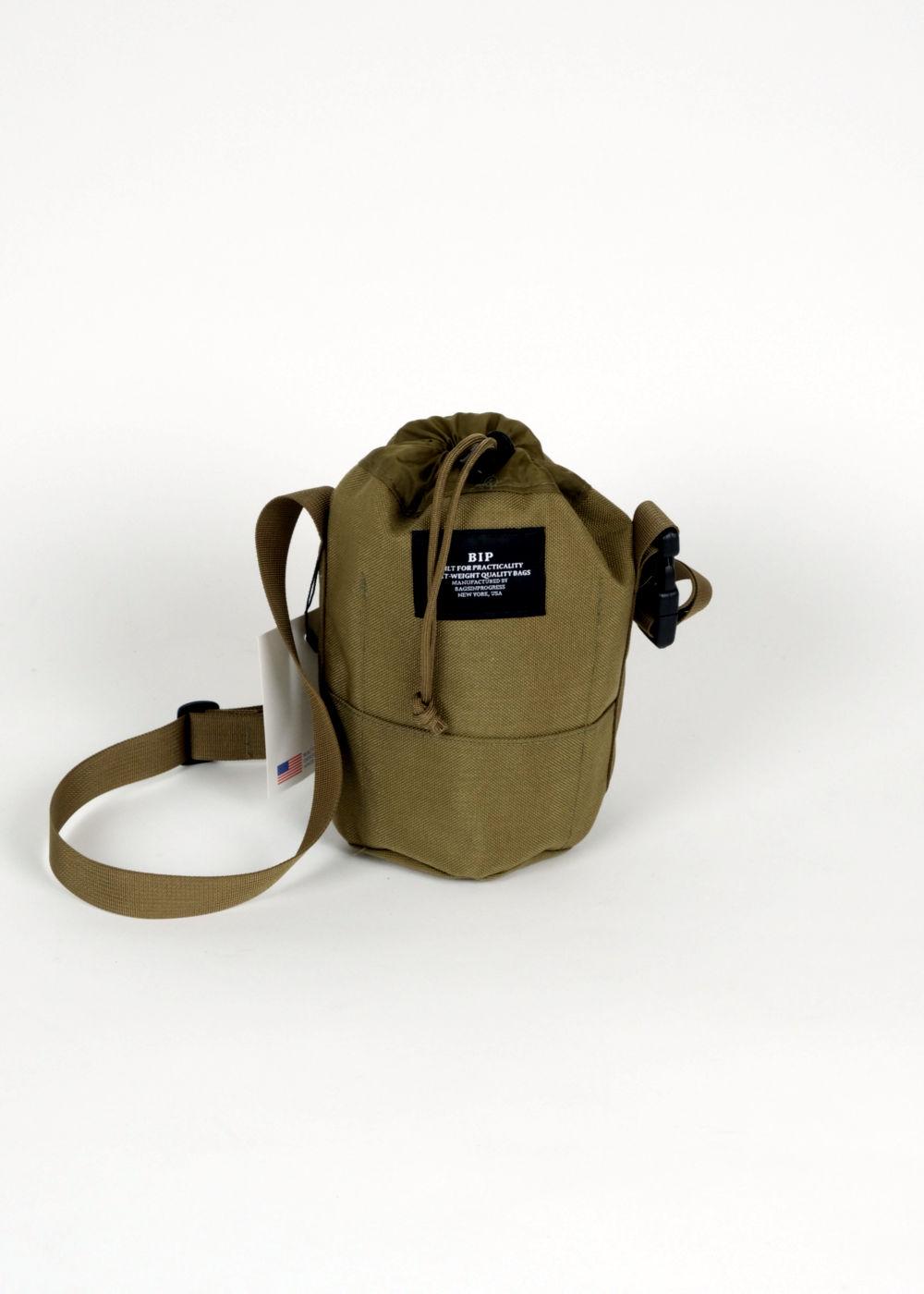 Bags-In-Progress-Bucket-Belt-Bag-Khaki_01