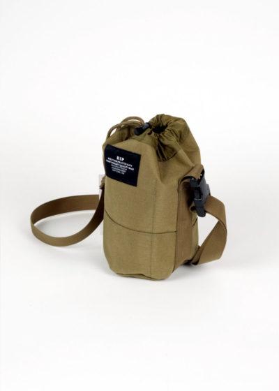 Bags-In-Progress-Bucket-Belt-Bag-Khaki_02