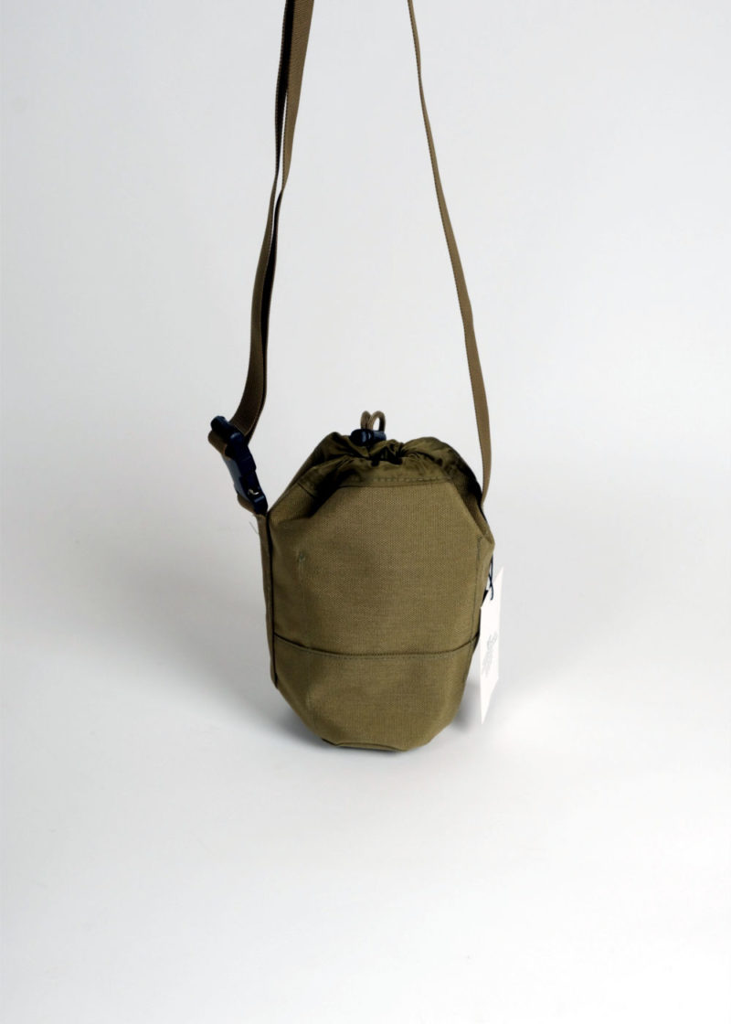 Bags-In-Progress-Bucket-Belt-Bag-Khaki_03
