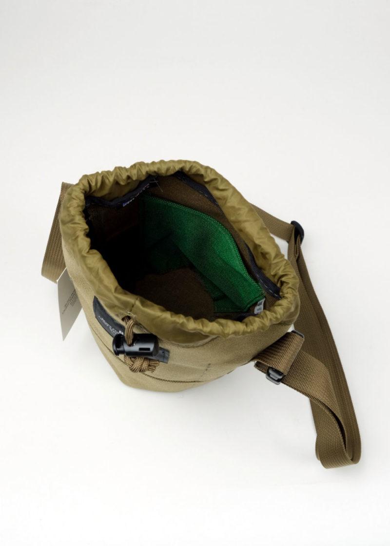 Bags-In-Progress-Bucket-Belt-Bag-Khaki_04