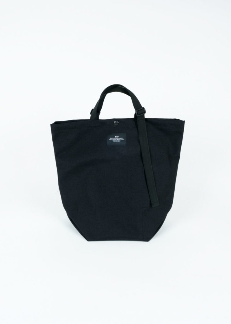 Bags-In-Progress-Carry-All-Tote-Black_01