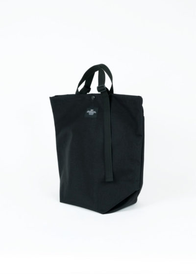 Bags-In-Progress-Carry-All-Tote-Black_02