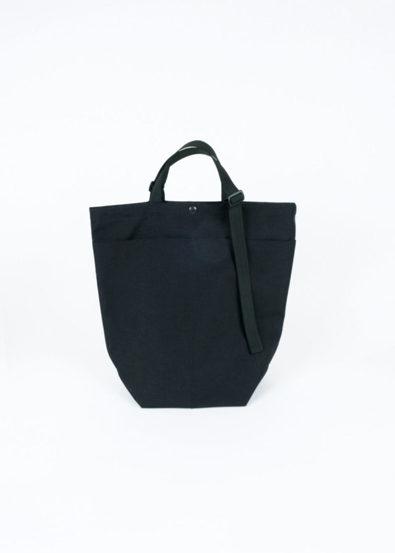 Bags-In-Progress-Carry-All-Tote-Black_03
