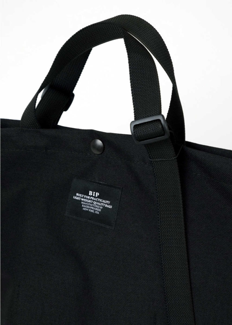 Bags-In-Progress-Carry-All-Tote-Black_04