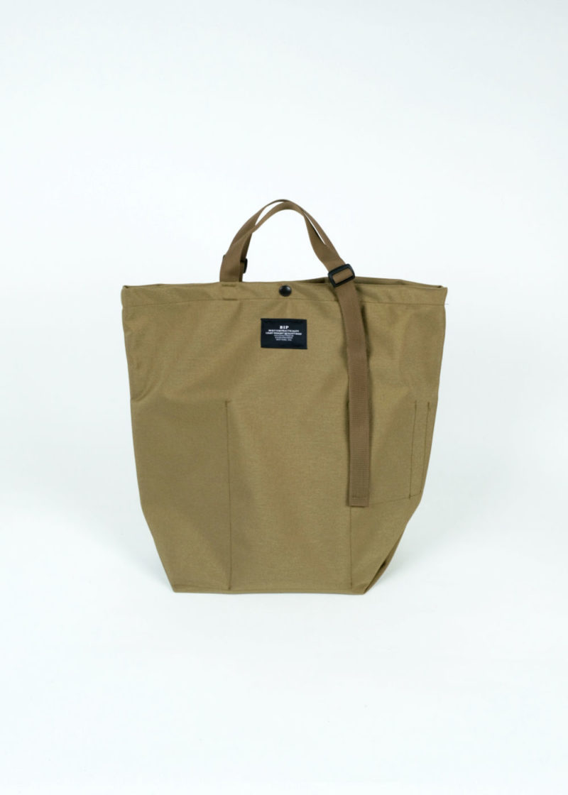 Bags-In-Progress-Carry-All-Tote-Khaki_01
