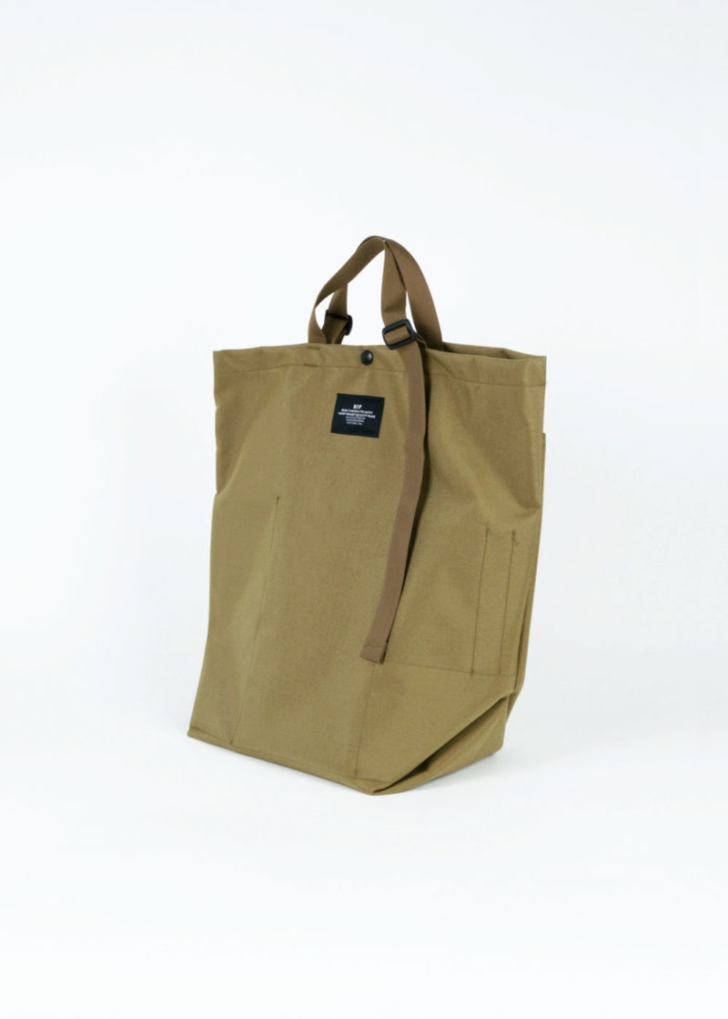 Bags-In-Progress-Carry-All-Tote-Khaki_02