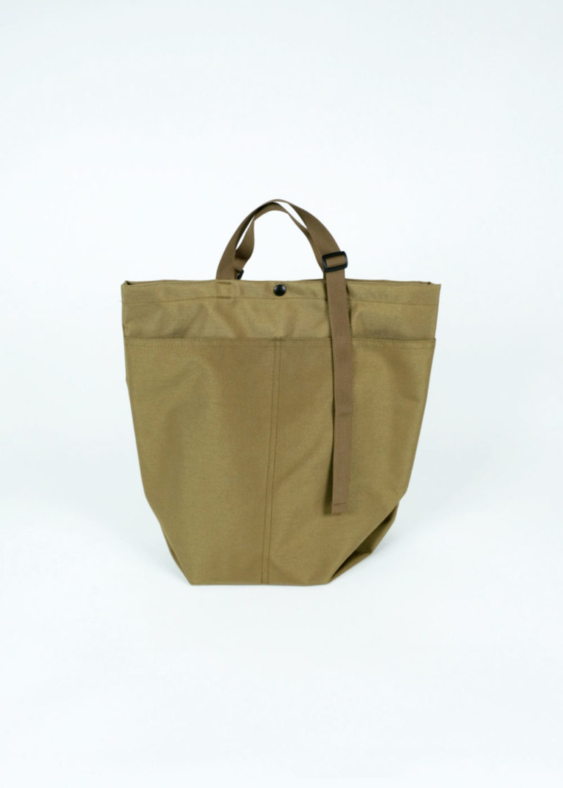 Bags-In-Progress-Carry-All-Tote-Khaki_03
