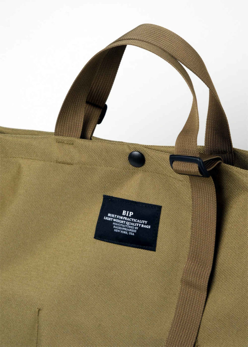 Bags-In-Progress-Carry-All-Tote-Khaki_04