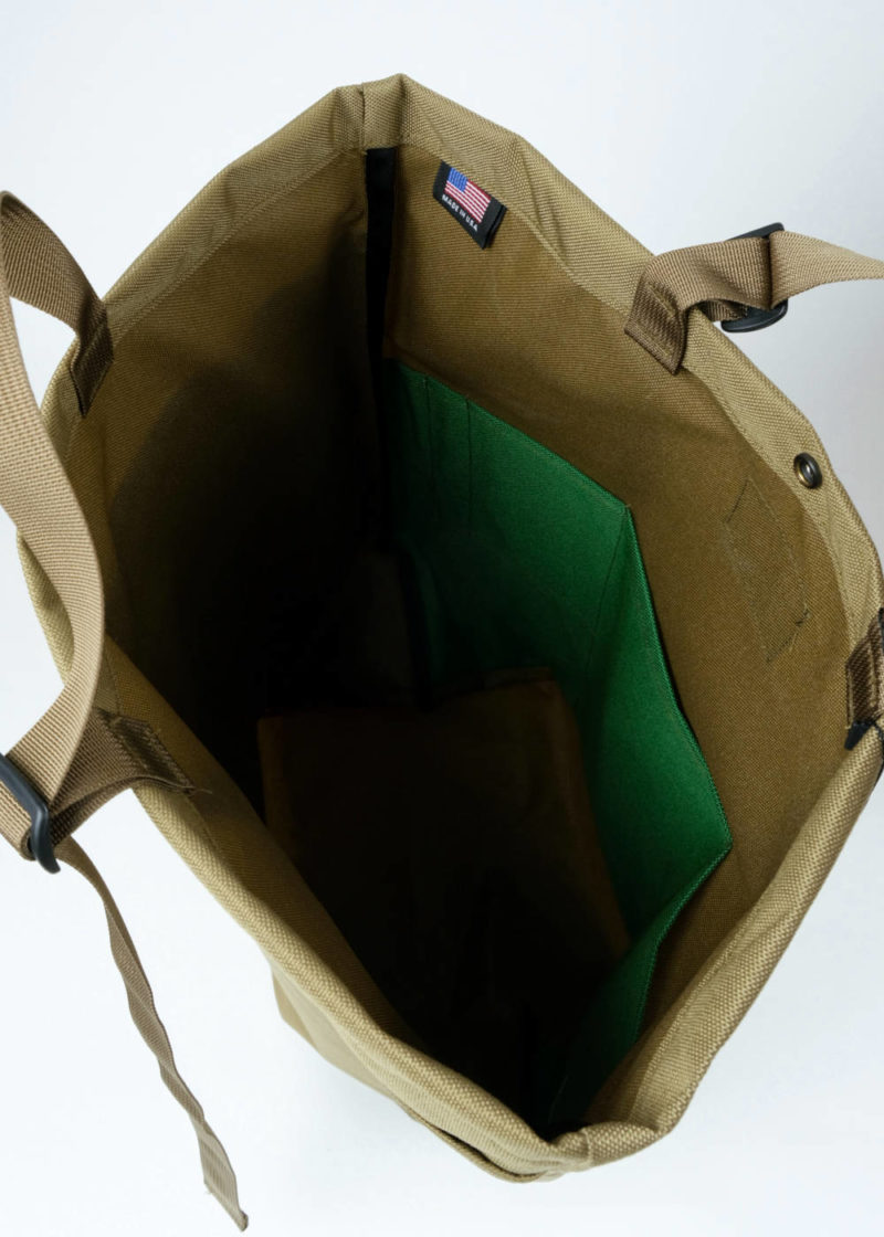 Bags-In-Progress-Carry-All-Tote-Khaki_05