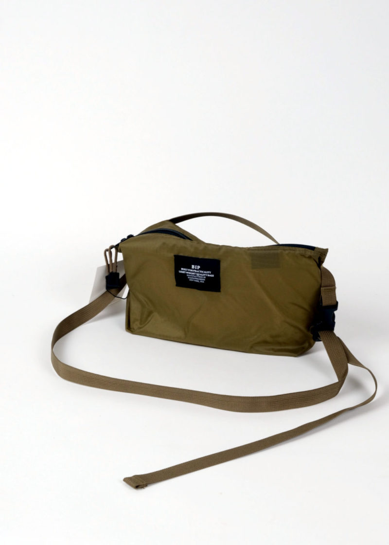 Bags-In-Progress-Funnypack-Crossbody-Khaki_01