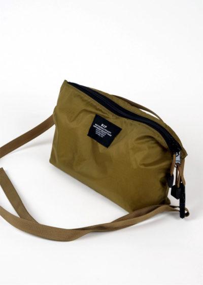 Bags-In-Progress-Funnypack-Crossbody-Khaki_02