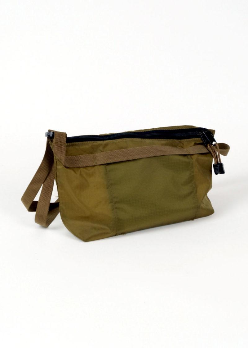 Bags-In-Progress-Funnypack-Crossbody-Khaki_03