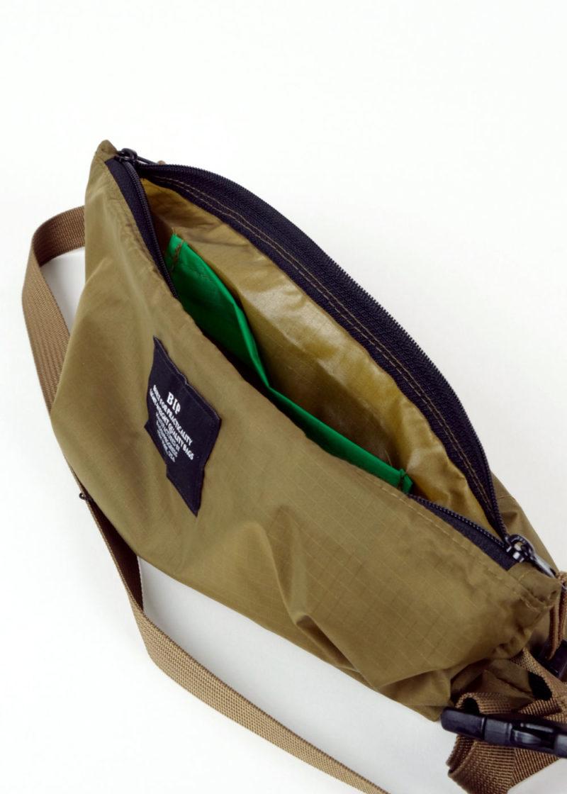 Bags-In-Progress-Funnypack-Crossbody-Khaki_04