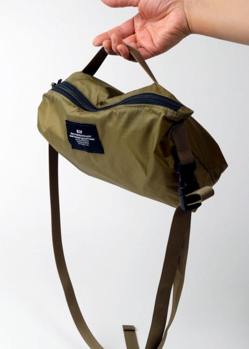 Bags-In-Progress-Funnypack-Crossbody-Khaki_05