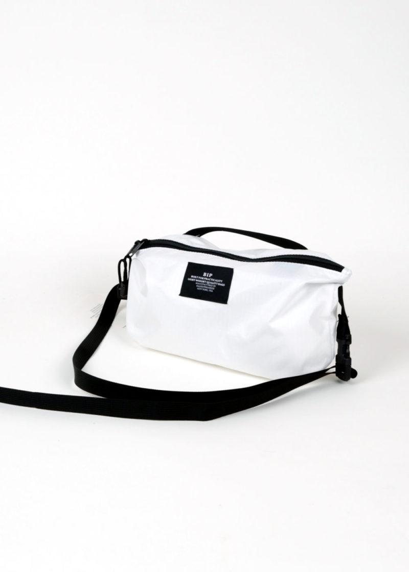 Bags-In-Progress-Funnypack-Crossbody-White_01