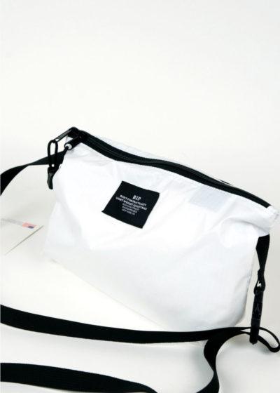 Bags-In-Progress-Funnypack-Crossbody-White_02