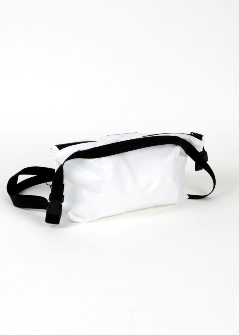 Bags-In-Progress-Funnypack-Crossbody-White_03
