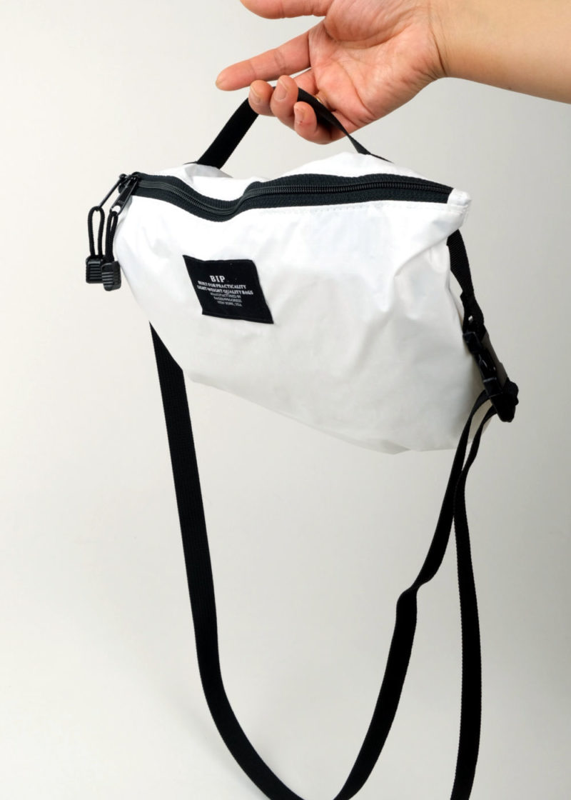 Bags-In-Progress-Funnypack-Crossbody-White_05