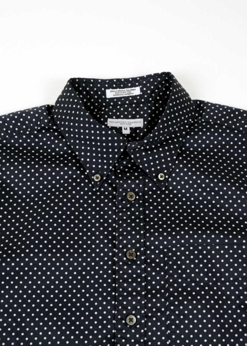 Engineered-Garments-19-Century-BD-Shirt-Cotton-Big-Polka-Dot-Broadcloth-03