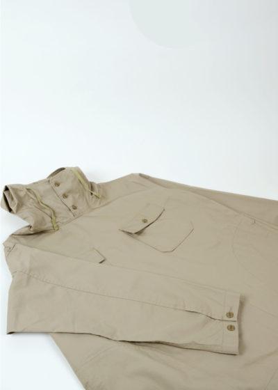 Engineered-Garments-Cagoule-Shirt-Khaki-High-Count-Twil-02