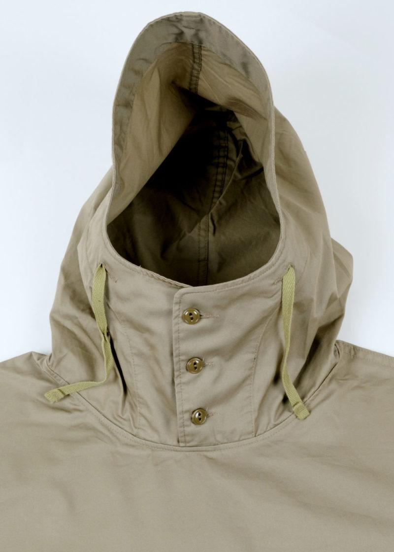 Engineered-Garments-Cagoule-Shirt-Khaki-High-Count-Twil-03