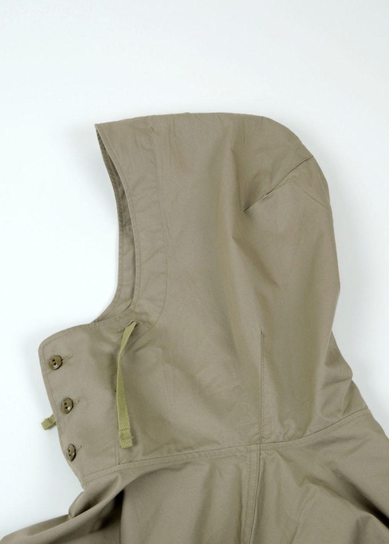 Engineered-Garments-Cagoule-Shirt-Khaki-High-Count-Twil-04
