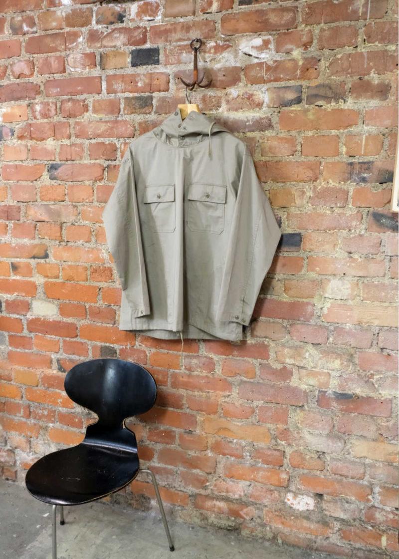 Engineered-Garments-Cagoule-Shirt-Khaki-High-Count-Twil-05