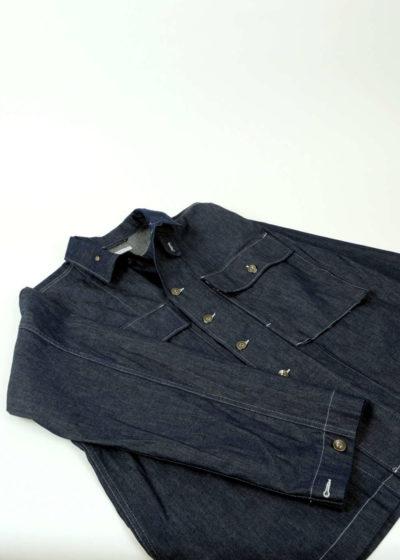 Engineered-Garments-M43-2-Shirt-Jacket-Indigo-8oz-Cone-Denim-02