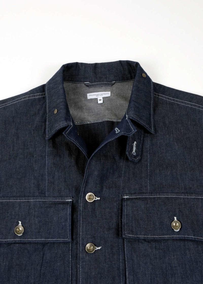 Engineered-Garments-M43-2-Shirt-Jacket-Indigo-8oz-Cone-Denim-03