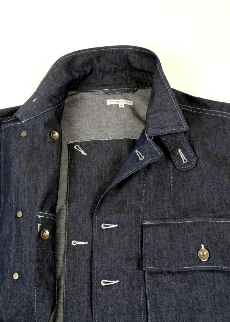 Engineered-Garments-M43-2-Shirt-Jacket-Indigo-8oz-Cone-Denim-05