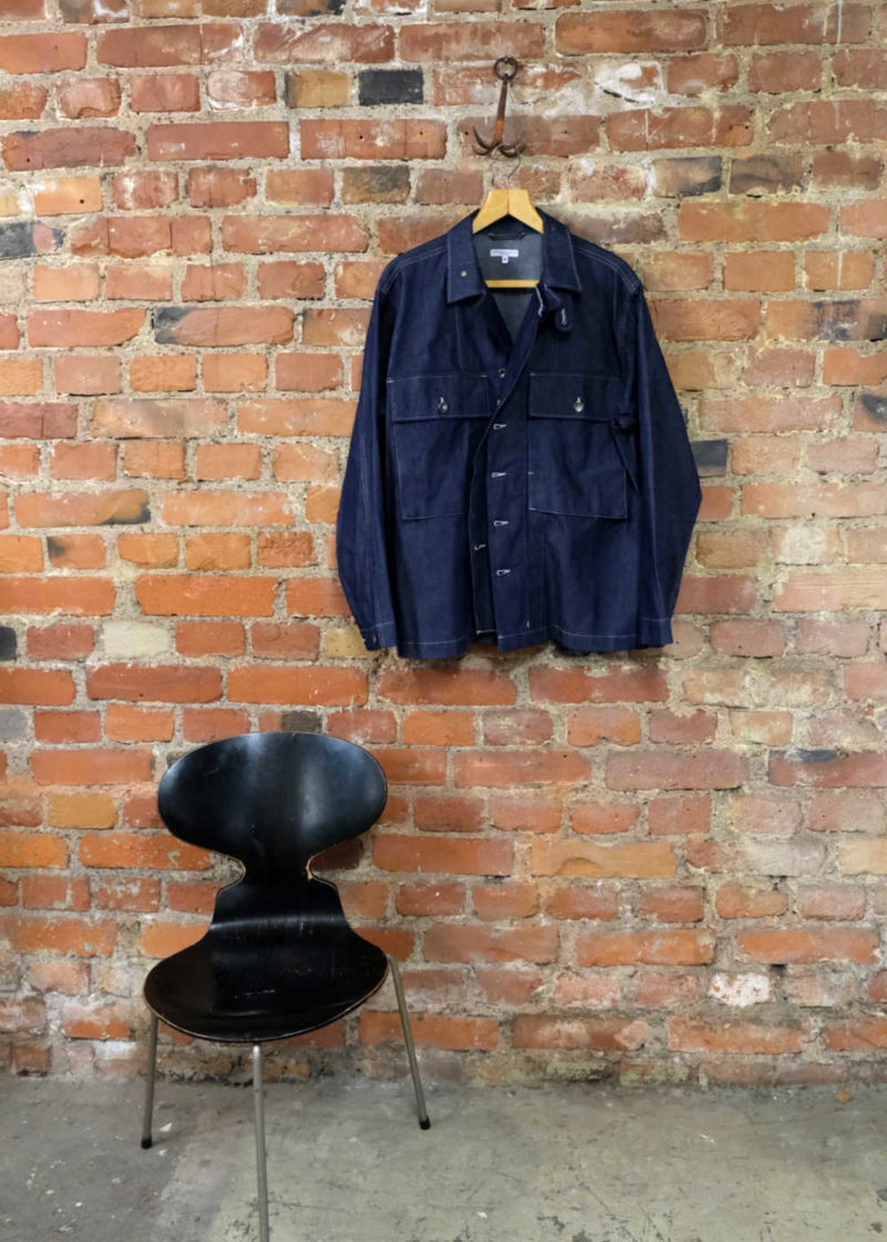 Engineered-Garments-M43-2-Shirt-Jacket-Indigo-8oz-Cone-Denim-06