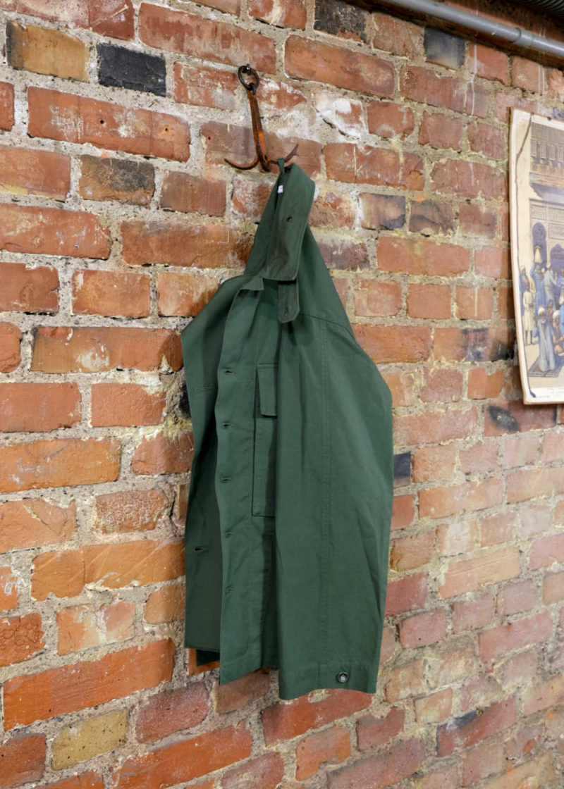 Engineered-Garments-M43-2-Shirt-Jacket-Olive-Cotton-Ripstop-06