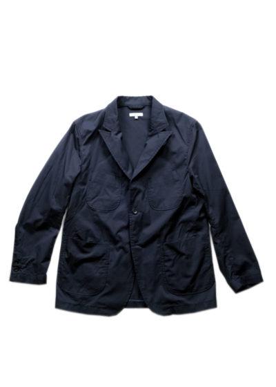 Engineered-Garments-NB-Jacket-Dark-Navy-High-Count-Twill-01