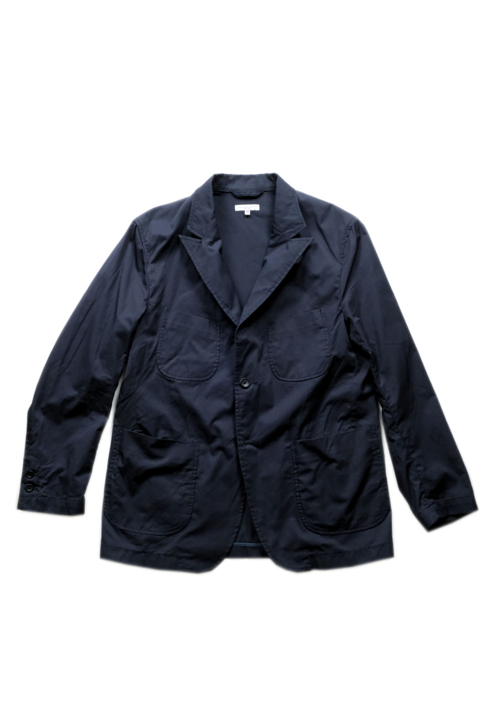 Engineered-Garments-NB-Jacket-Dark-Navy-High-Count-Twill-01