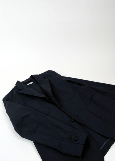 Engineered-Garments-NB-Jacket-Dark-Navy-High-Count-Twill-02
