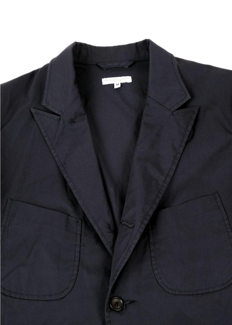 Engineered-Garments-NB-Jacket-Dark-Navy-High-Count-Twill-03