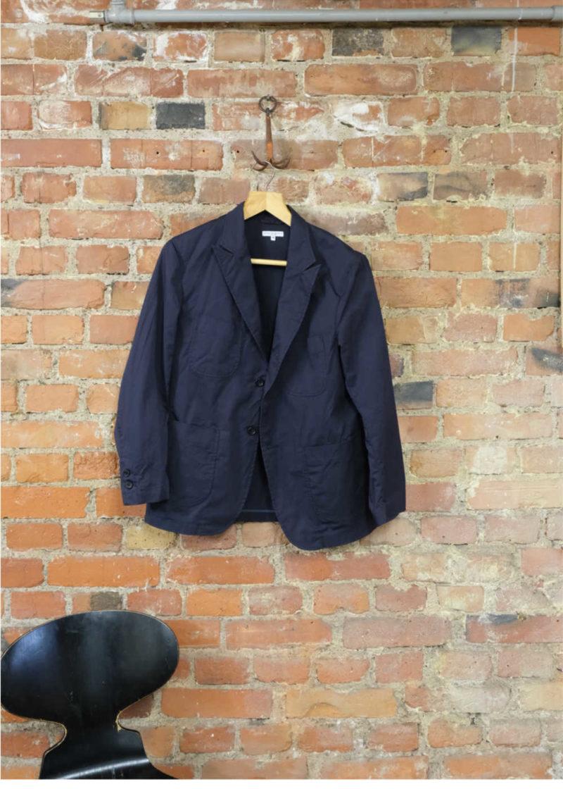 Engineered-Garments-NB-Jacket-Dark-Navy-High-Count-Twill-04