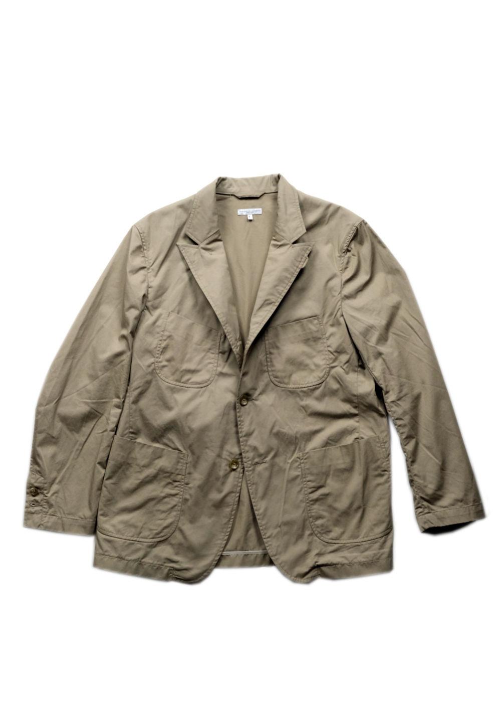 Engineered-Garments-NB-Jacket-Khaki-High-Count-Twill-01