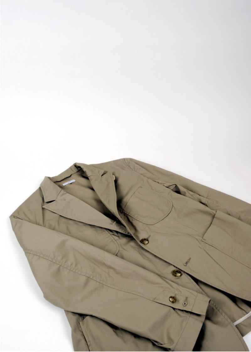 Engineered-Garments-NB-Jacket-Khaki-High-Count-Twill-02