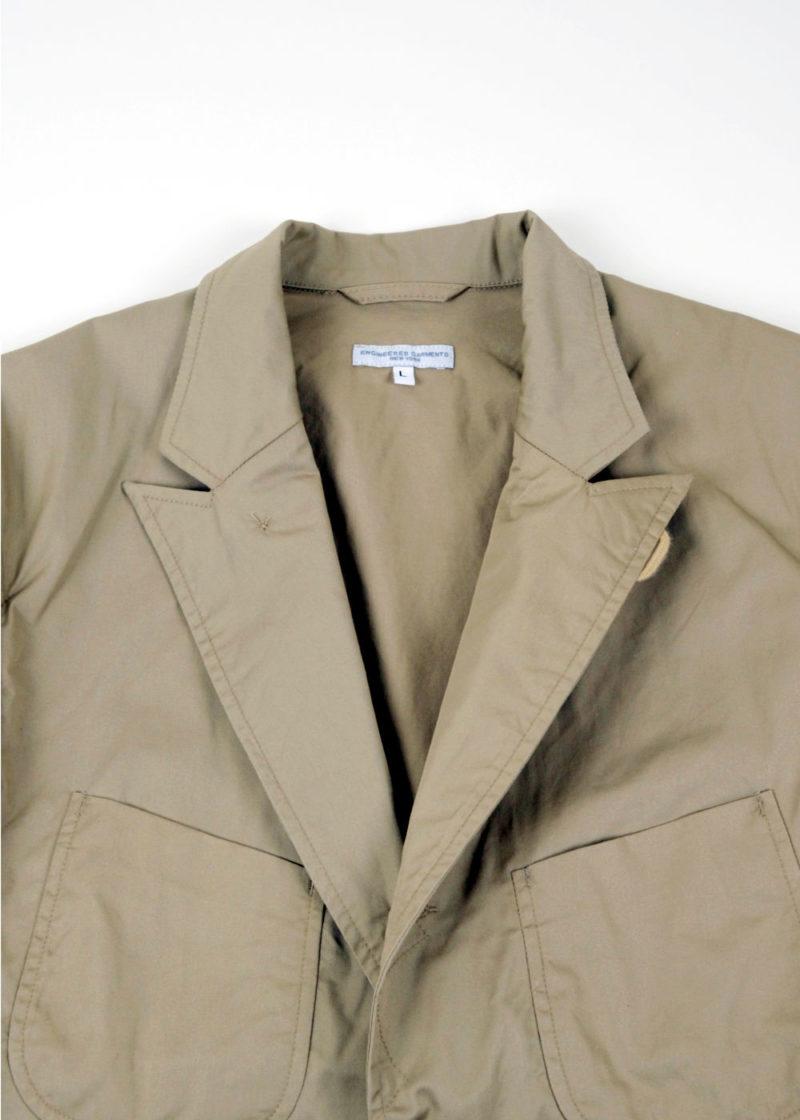 Engineered-Garments-NB-Jacket-Khaki-High-Count-Twill-03
