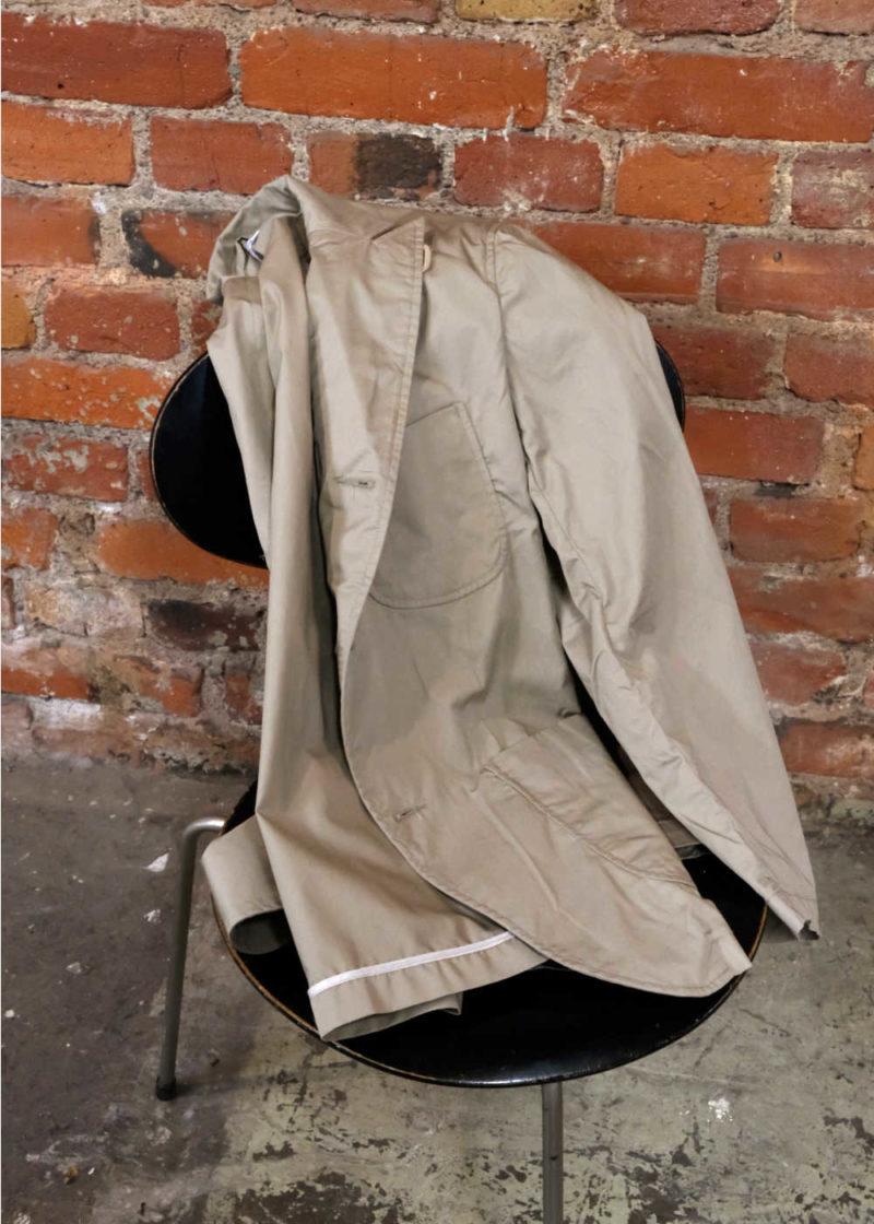 Engineered-Garments-NB-Jacket-Khaki-High-Count-Twill-04