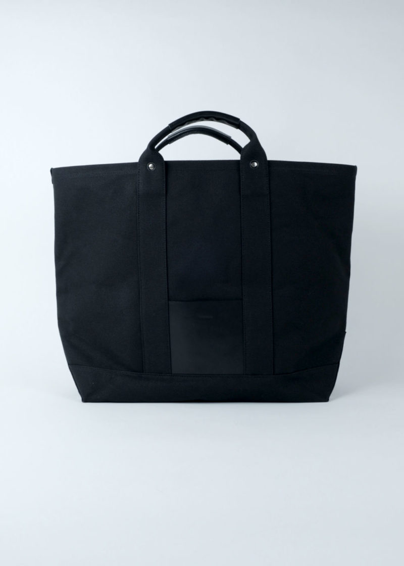 HenderSchemer-Campus-Bag-Big-Black-01