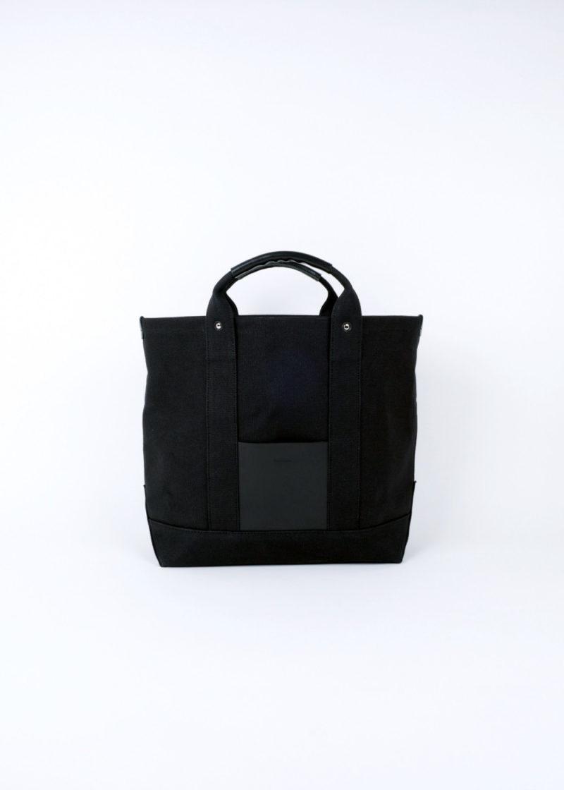 HenderSchemer-Campus-Bag-Small-Black-01
